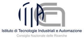 ITIA, Istituto di Technologie Industriali e Automazione