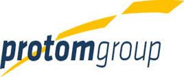 protom group