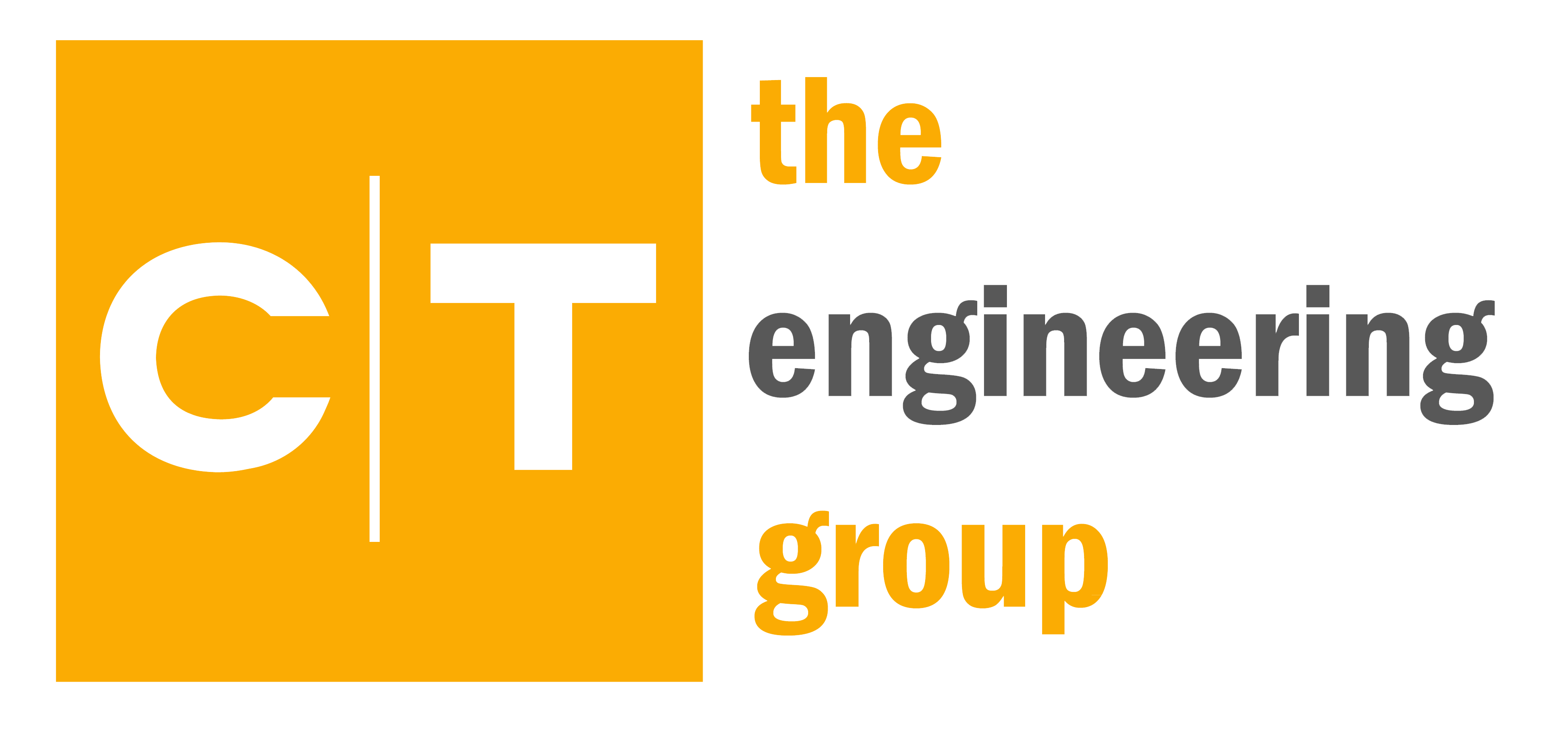 http://www.thectengineeringgroup.com/